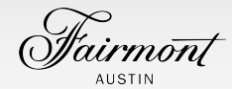 Fairmont Austin