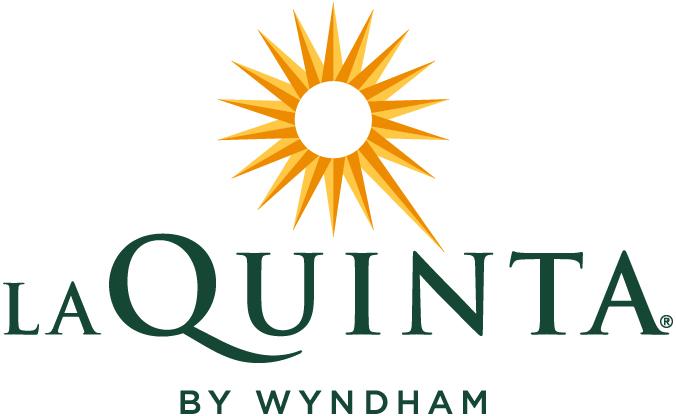 La Quinta by Wyndham Plantation - SW 6th Street