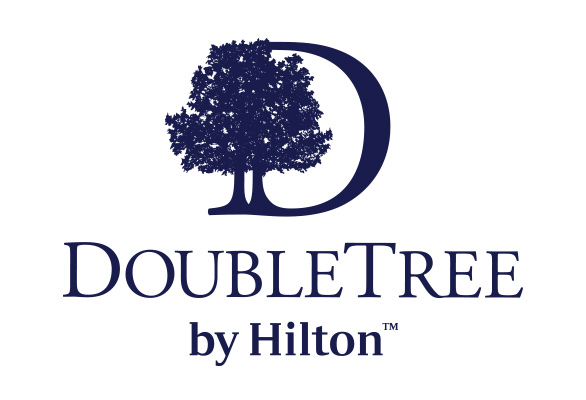 DoubleTree by Hilton Hotel & Suites by the Galleria