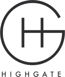 New York City Growth - Highgate Hotels