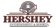 Hershey Entertainment & Resorts Company (HE&R) Headquarters