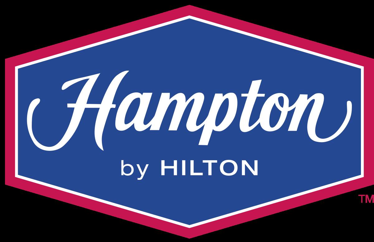 Hampton Inn & Suites - Alexandria