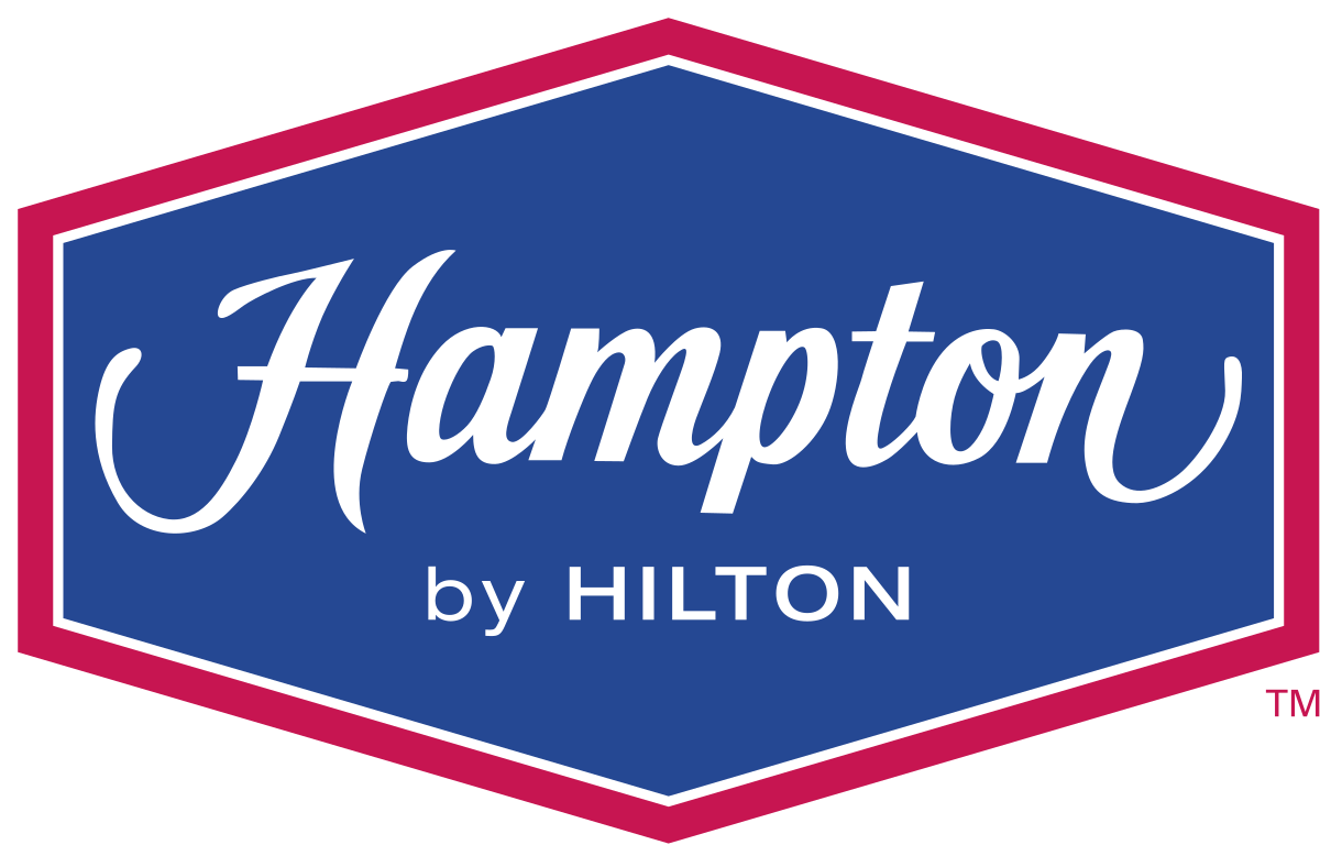 Hampton Inn Savannah