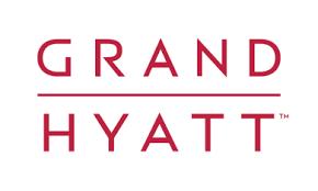 Grand Hyatt Nashville